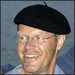 F-skattsedel, Lars Öberg - Picture1